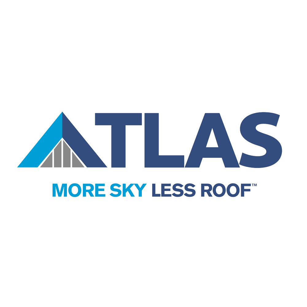 atlas-logo-profile