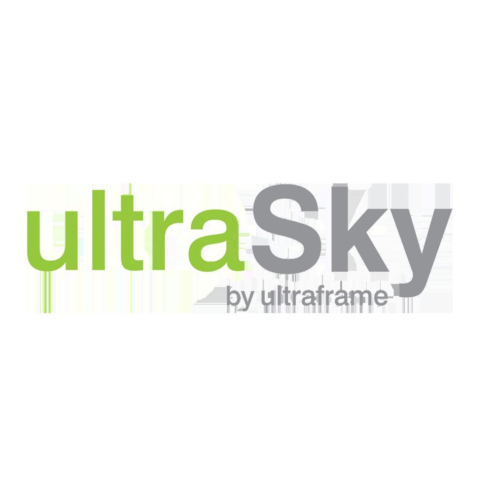 ultrasky-logo-profile